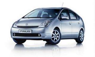 cars-hybr-PRIUS
