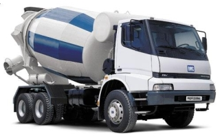 mixer_truck